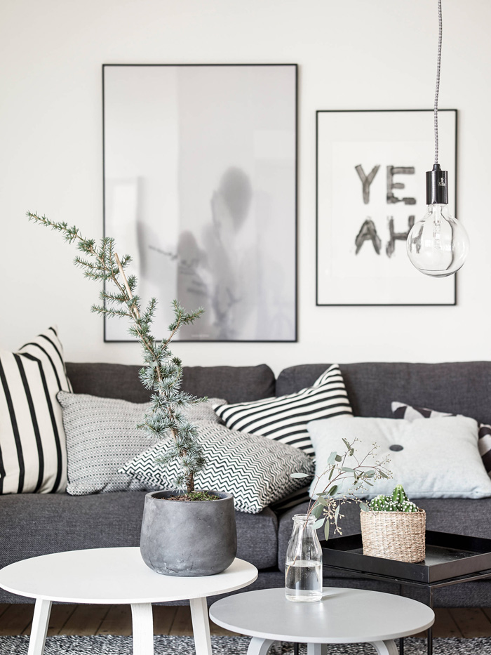 home design blog nz insight creative offices by yellow 6 design