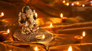 happy-diwali-images-pics