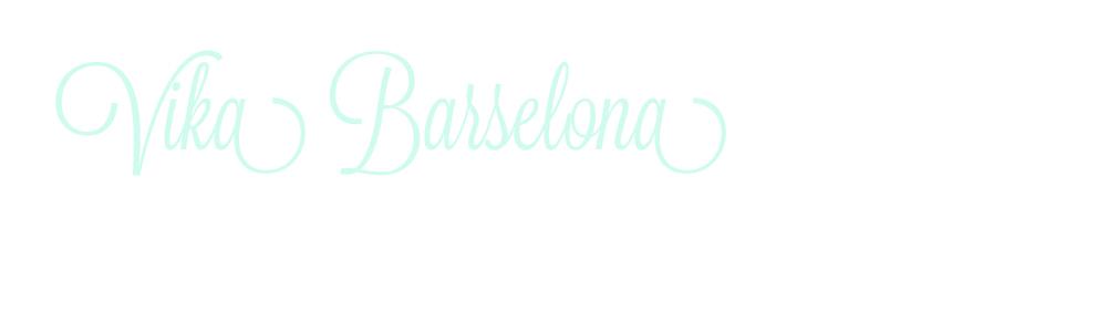 Vika Barselona