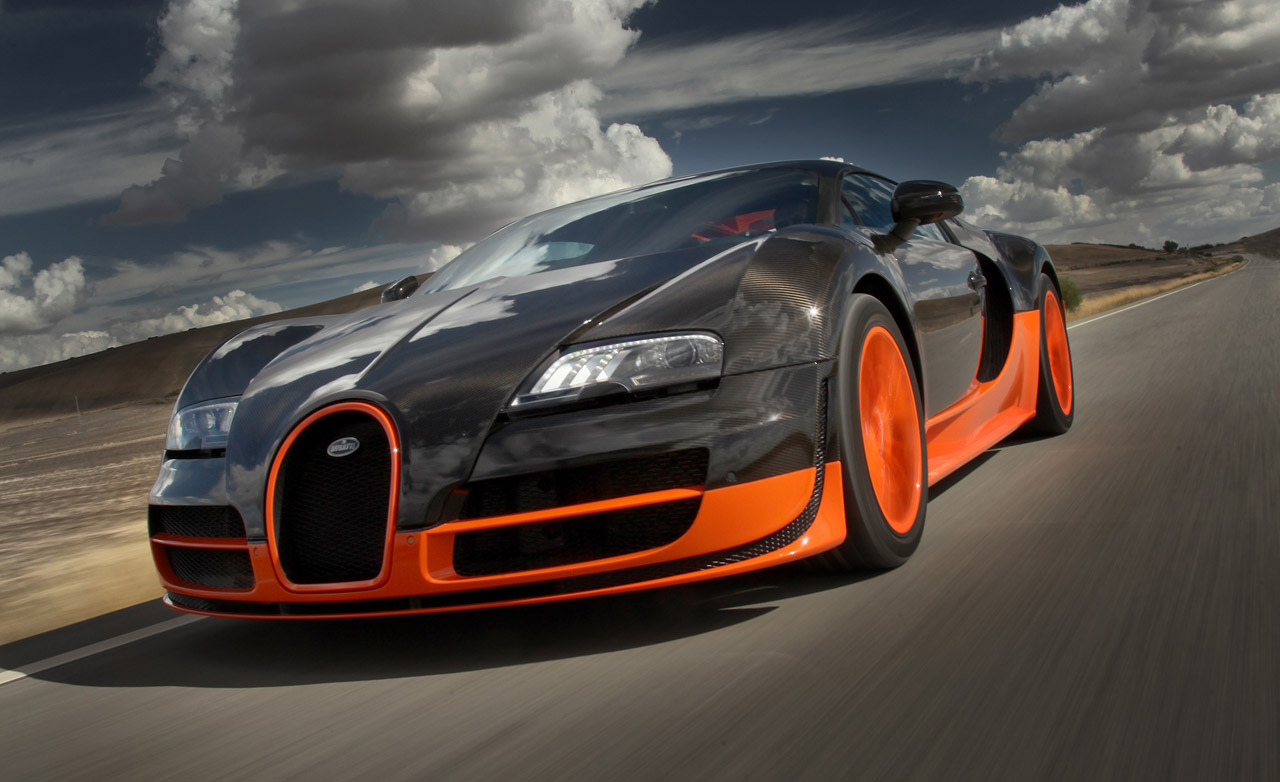 this is me bugatti veyron ss. Black Bedroom Furniture Sets. Home Design Ideas