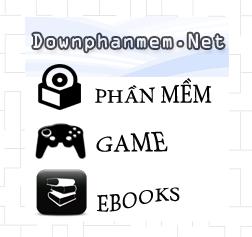 Tải phần mềm miễn phí - Downphanmem.net