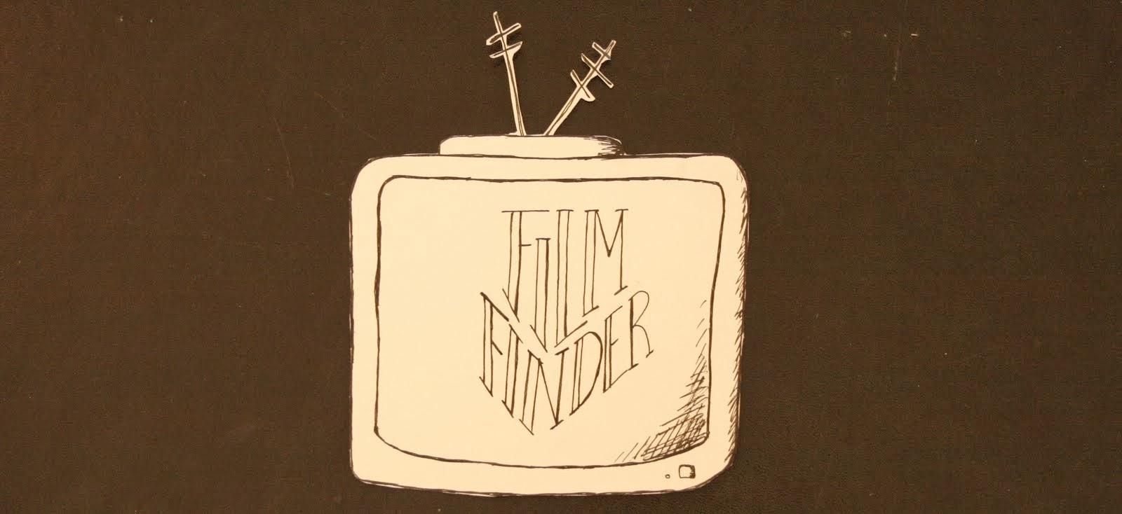 Film Finder