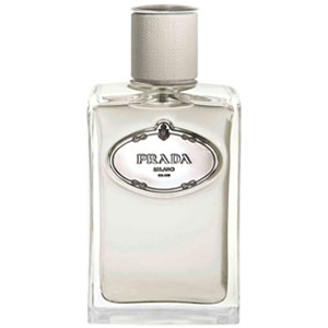 Prada Infusion D'homme EDT
