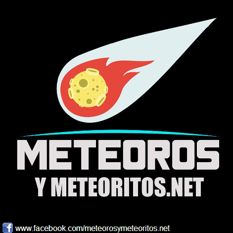 Meteoros y meteoritos . net