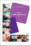 AIDPI - Manual Neonatal 3ª ed. - 2012.