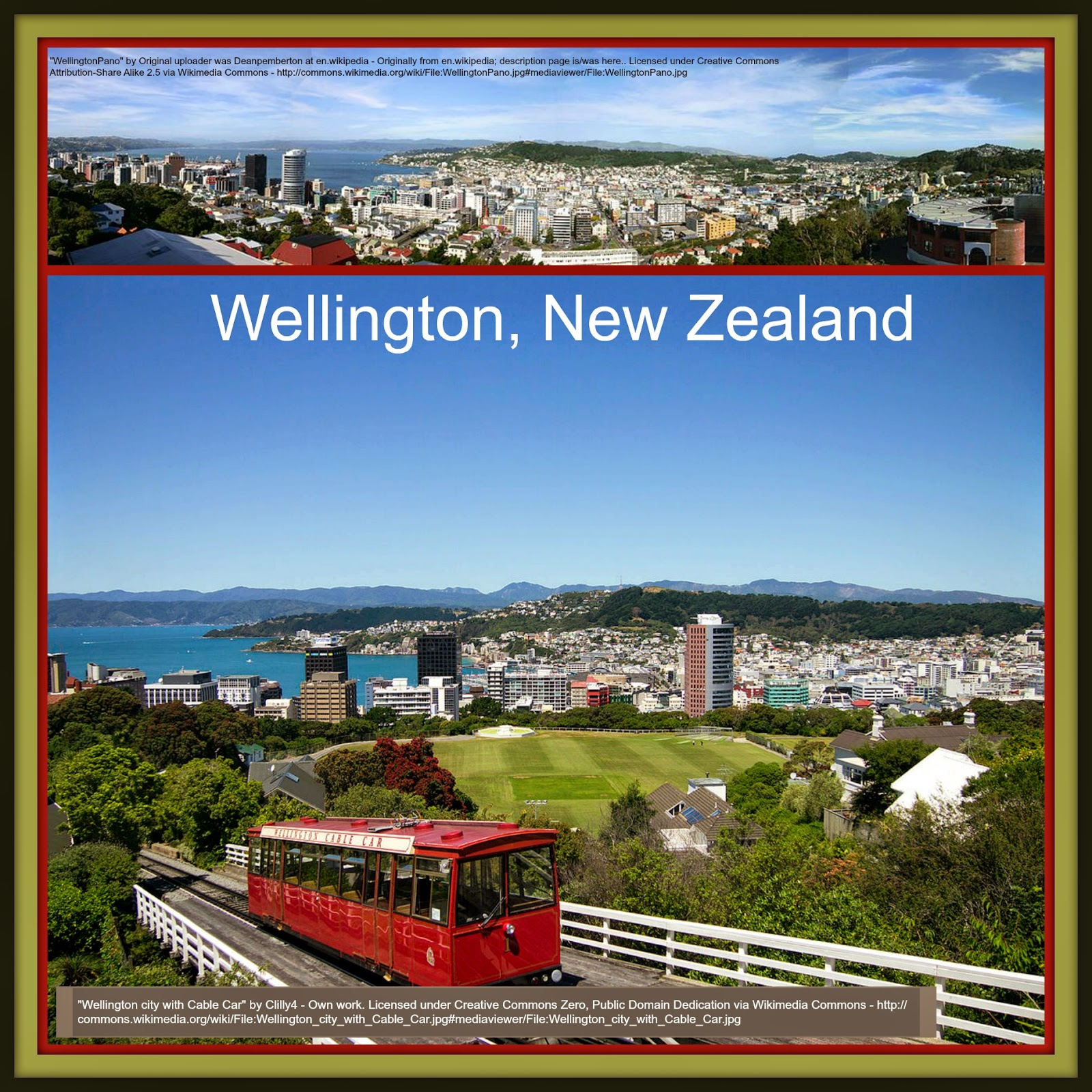 how to call wellington new zealand from canada