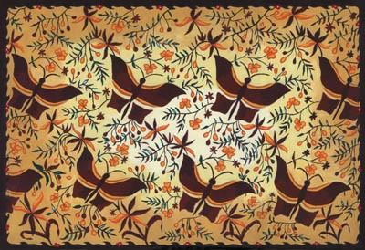 batik kediri batik kudus batik jepara batik kartini batik brebes batik ...
