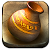 Let's Create! Pottery v1.59 Mod [Unlimited Coins]