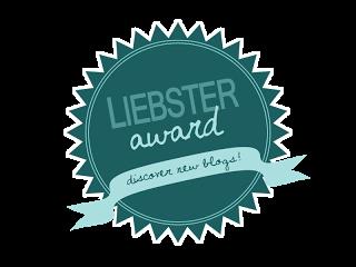 Premios Liebster