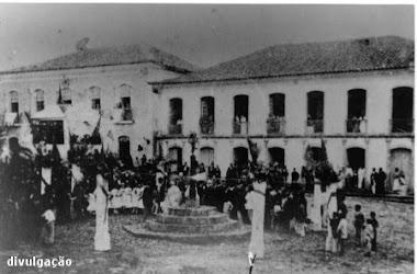 PELOURINHO 1842