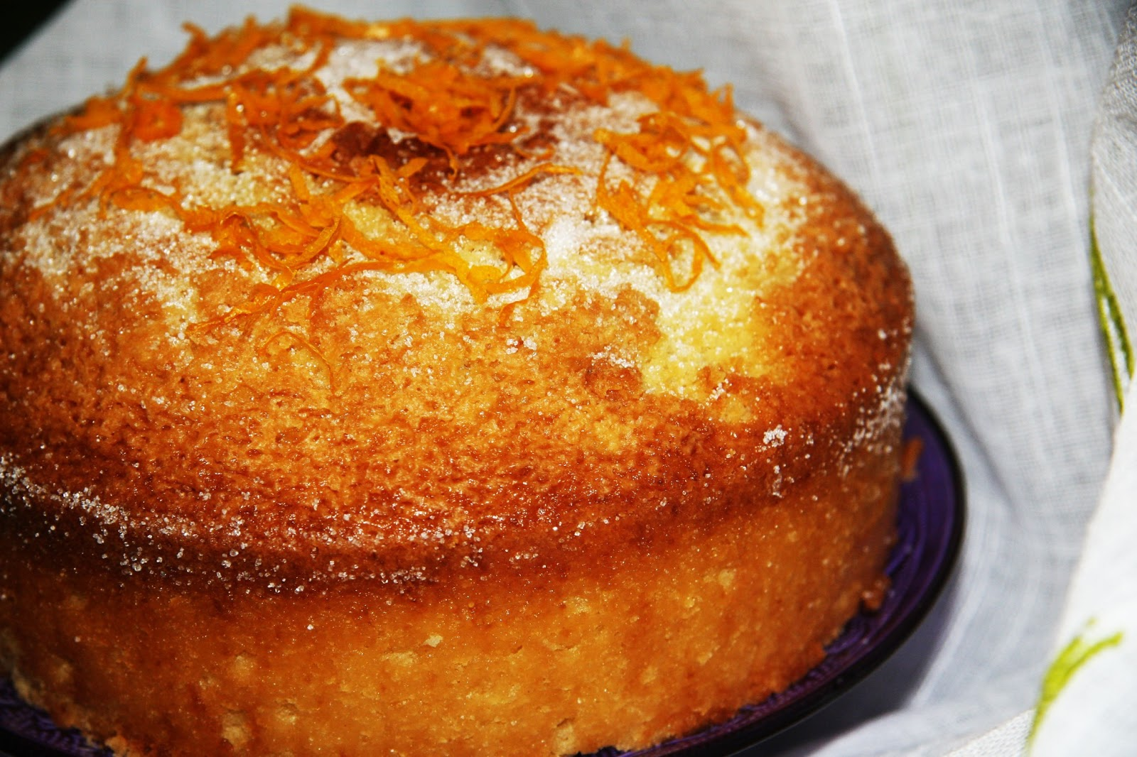 Cake Sal Ef Bf Bd Olive Tomates S Ef Bf Bdch Ef Bf Bdes Parmesan