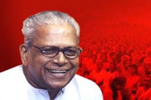 State Elections, Tamil Nadu Polls, Kerala Polls, M Karunanidhi, VS Achuthanandan, J Jayalaithaa, DMK, AIADMK, Congress, UDF, LDF, CPI(M), Political, Political News Headlines, political news, national news, social political, world political