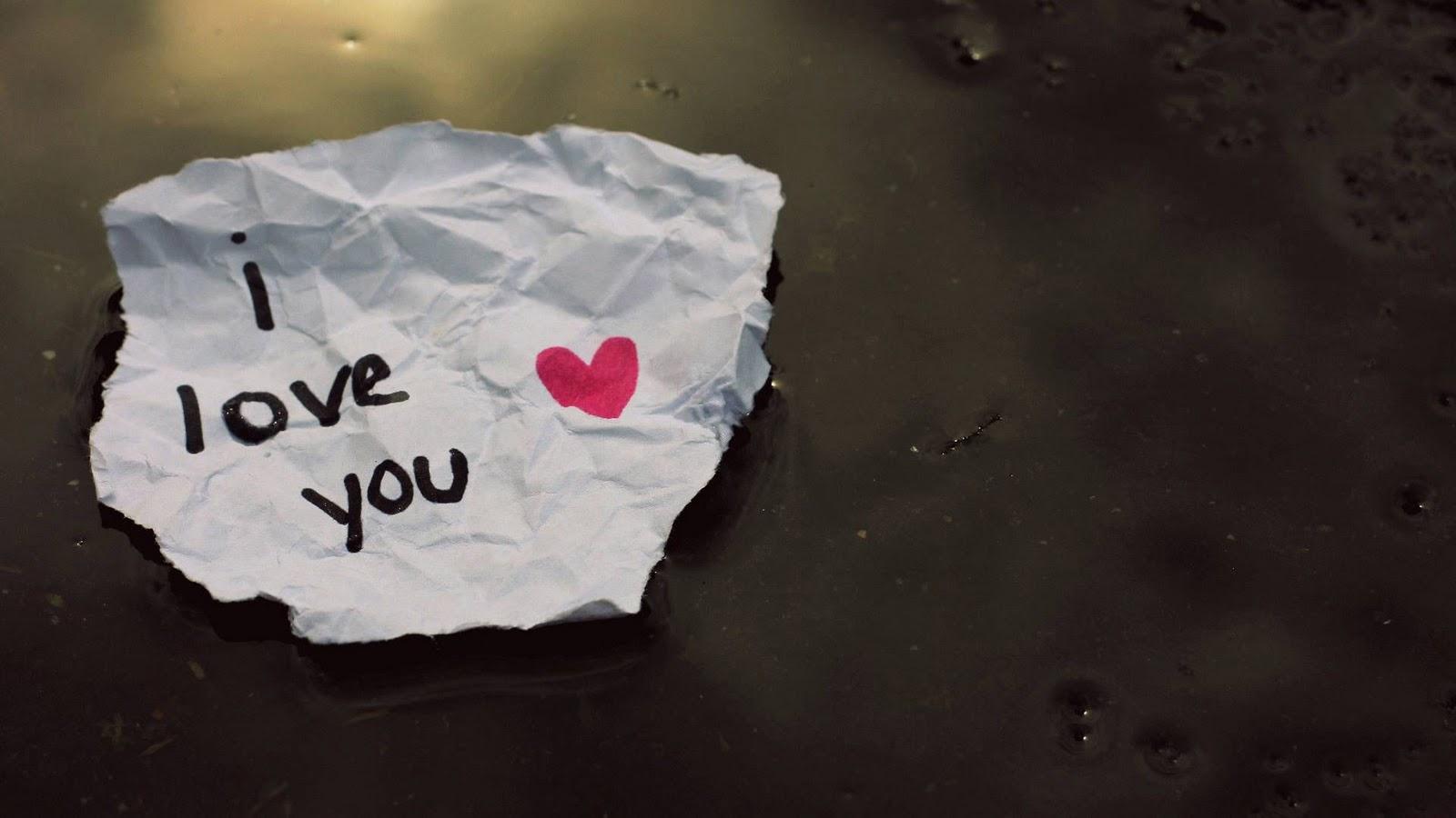 http://3.bp.blogspot.com/--pY9iZvsaWY/Tzp3F0xckxI/AAAAAAAAAnY/ChE7O_s2JJQ/s1600/valentines-day-wallpaper-17.jpg