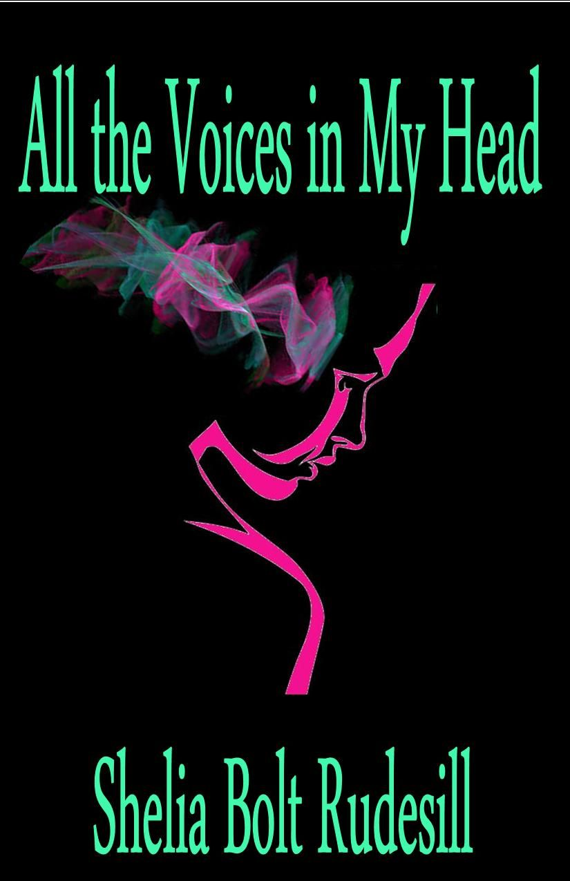 All The Voices In My Head