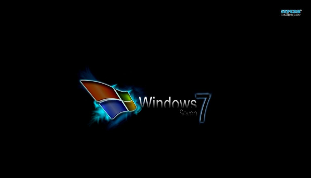 Windows 7 wallpaper   Computer wallpapers   95