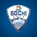 NBC Olympics Highlights and Results Application