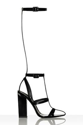 Alexander-Wang-Elblogdepatricia-gladiator-chaussures-shoes-zapatos-scarpe-calzature-calzado