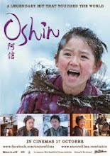 Oshin (2013) [Vose]