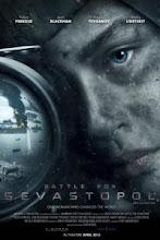 La batalla por Sebastopol (2015) [Vose]