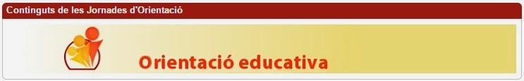 http://www.xtec.cat/web/curriculum/orientacioeducativa