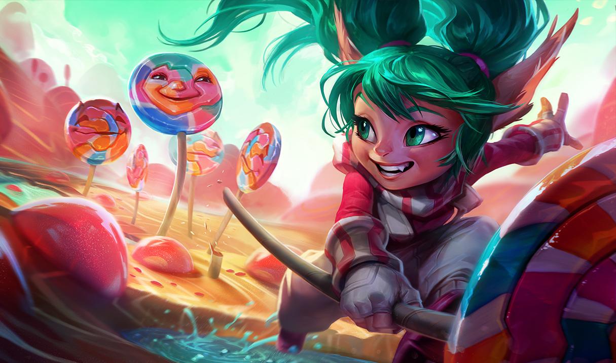 http://3.bp.blogspot.com/--phUUwC2LGs/VlTE0BxooWI/AAAAAAAA1Pc/gLveRuLrROI/s1600/Poppy_Splash_2.jpg