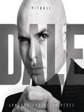 Pitbull-Dale 2015