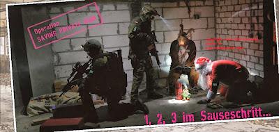 Thema anzeigen varta volkssturm - Weihnachten in stenkelfeld ...