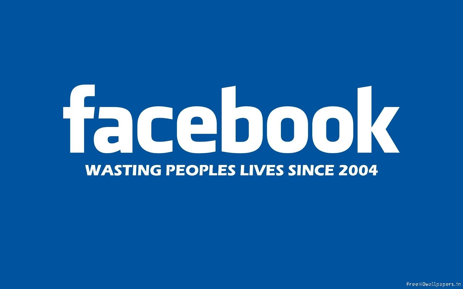 http://3.bp.blogspot.com/--pjtyV3os8Q/T5cE-yBFd-I/AAAAAAAAEYI/K4uBRo2xG88/s1600/facebook-logo-wallpaper-1920x1200.jpg