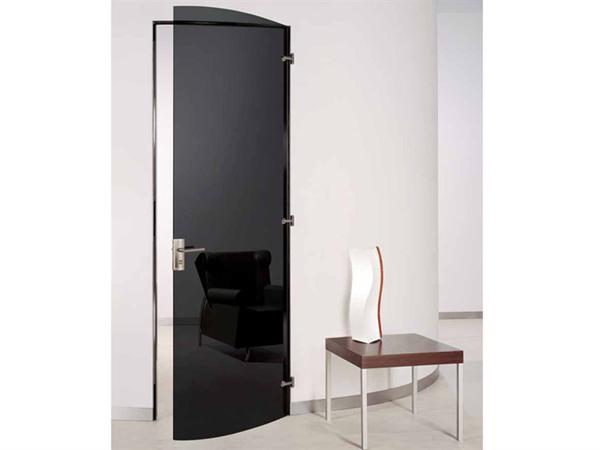 Porte segrete - Casali porte scorrevoli prezzi ...