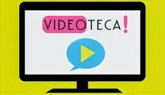 Videoteca Digital Educacional