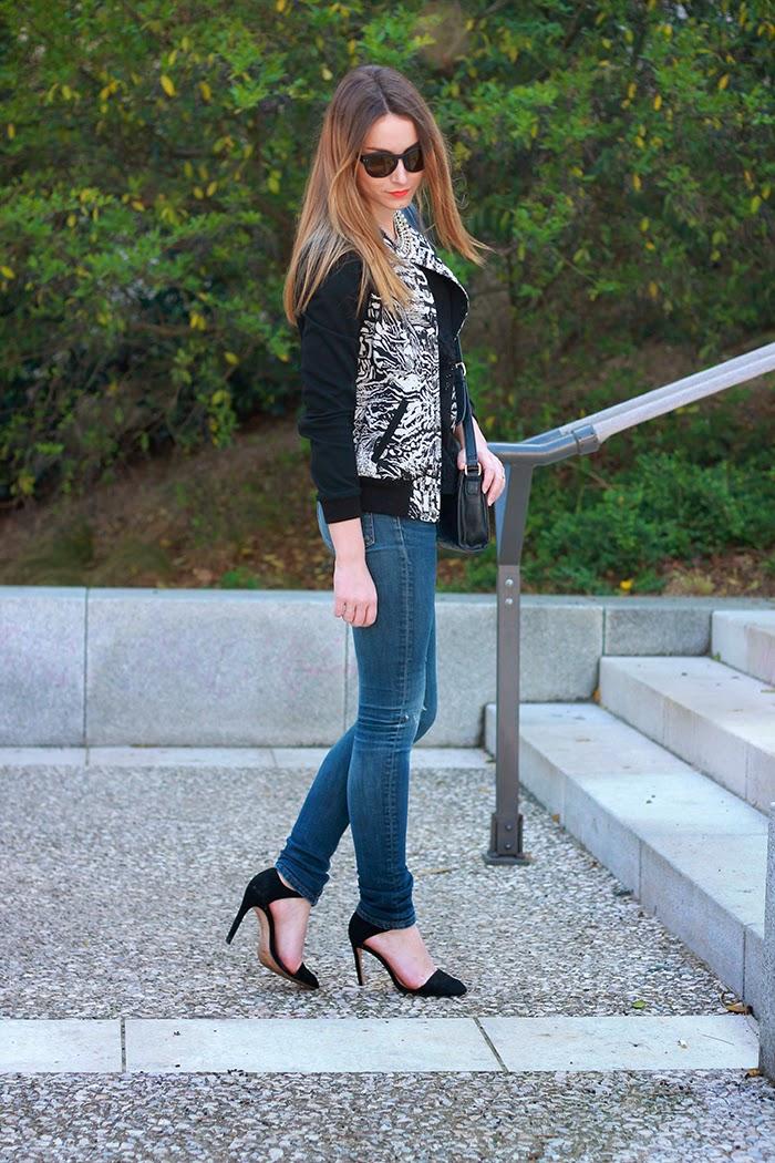 heels black heels