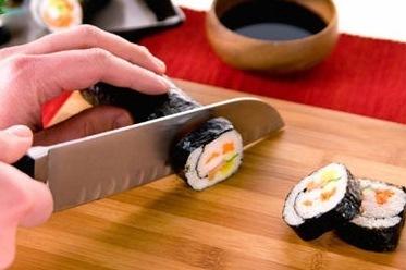 Lazy blog cursos de cocina y restaurantes en groupon - Lazy blog cocina ...