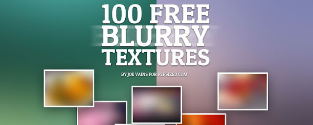 30 Free High Resolution Texture Packs