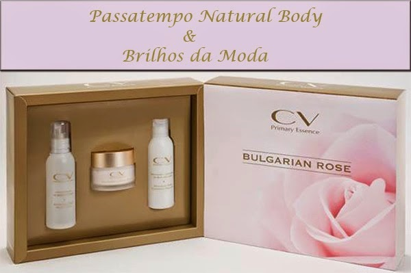 http://brilhos-da-moda.blogspot.pt/2015/04/passatempo-natural-body.html#more