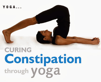 Simple Remedies for Constipation - Kabz ko durr karne ke upay