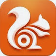 UC Browser Navegador