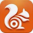 UC Browser Navegador