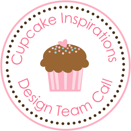 Design Team Call