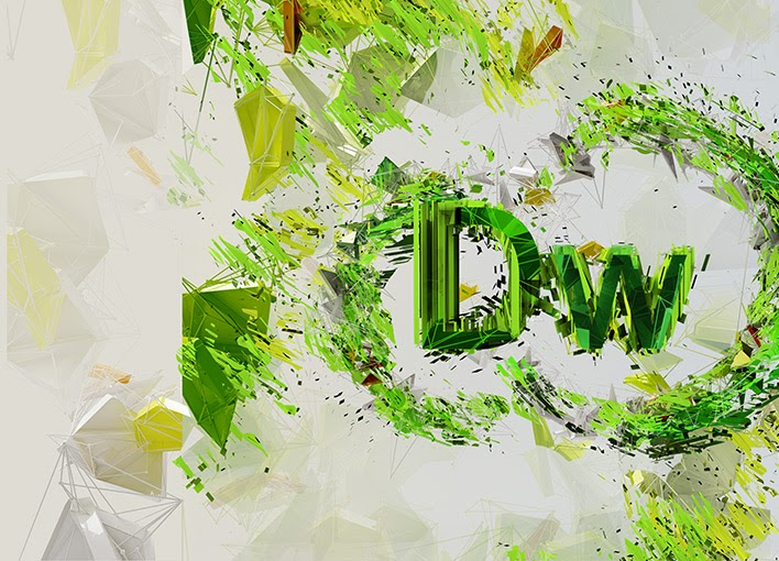 Cara Crack Dreamweaver 8