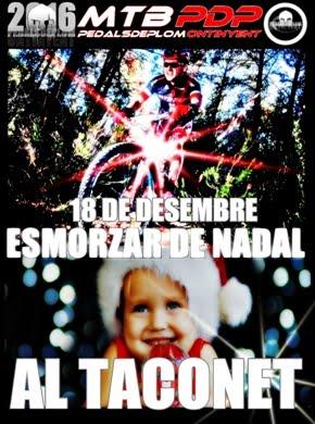 Nadal 2016