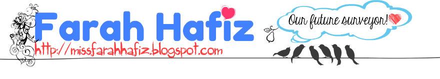 Farah's
