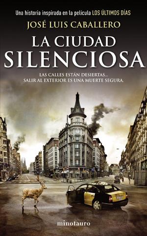 La ciudad silenciosa