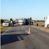 Accidente Fatal: La Ruta Nacional 50 se cobró otra vida