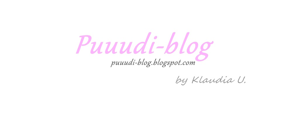 Urbaniec Blog