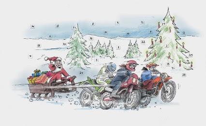 http://www.fembike.de/fembike-adventskalender-2013