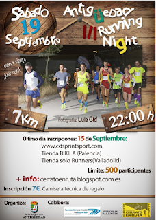 http://cerratoenruta.blogspot.com.es/p/7k-antiguedad-running-night-2014.html