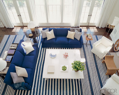 Luxury Home Decor For Inspired Living Nautical