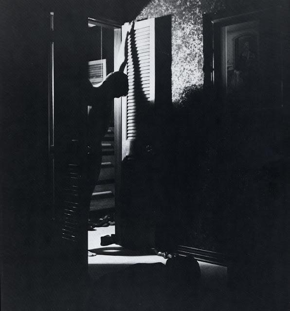 1947+d.jpg