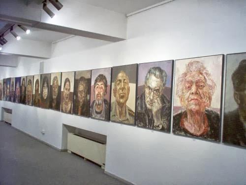 Σκέψεις με αφορμή δηλώσεις ανθρώπων της τέχνης