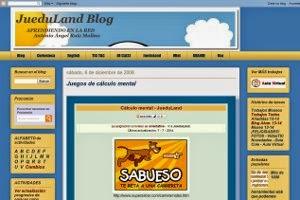 http://jueduco.blogspot.com.es/2008/12/juegos-de-clculo-mental.html
